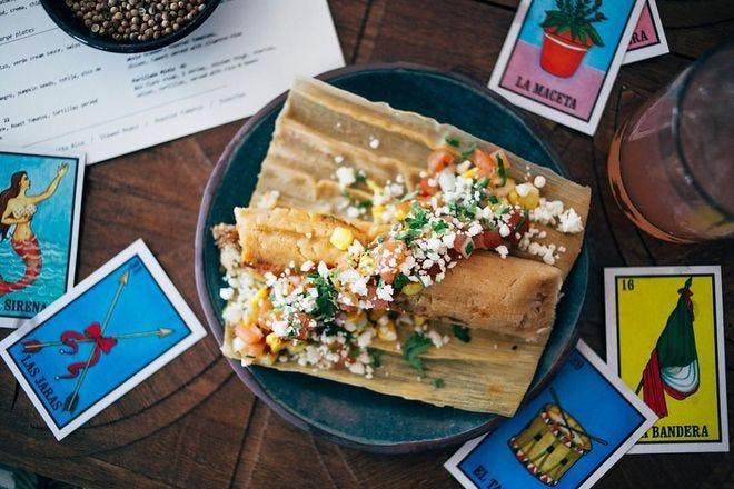 10 Magic Restaurants Near Orlando S Amway Center