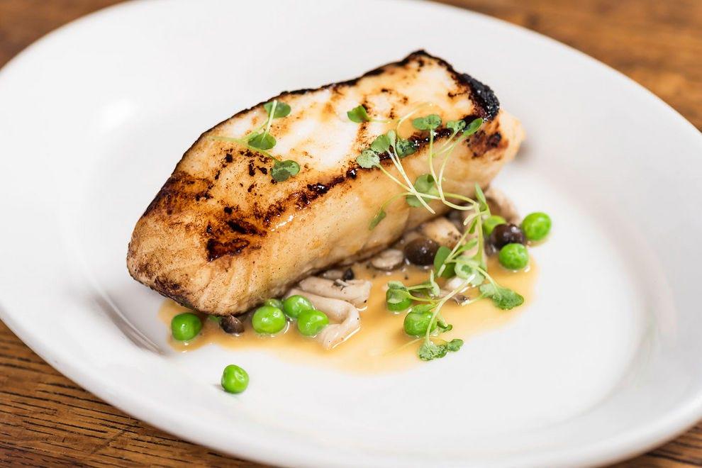 Chicago Seafood Restaurants 10best Restaurant Reviews