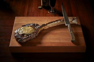A cut above the rest: Chicago's top steakhouses