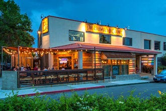 Local Brews + Food: Reno's 10Best Brew Pubs