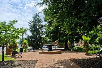 10 Best Parks in Atlanta, GA - USA TODAY 10Best