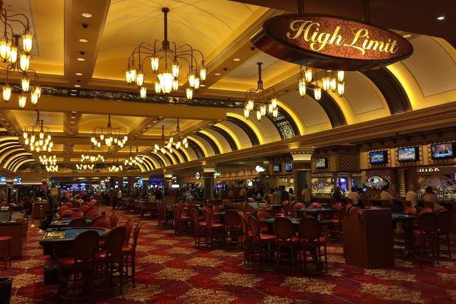 Санкт петербург казино вегас читы на крмп на казино
