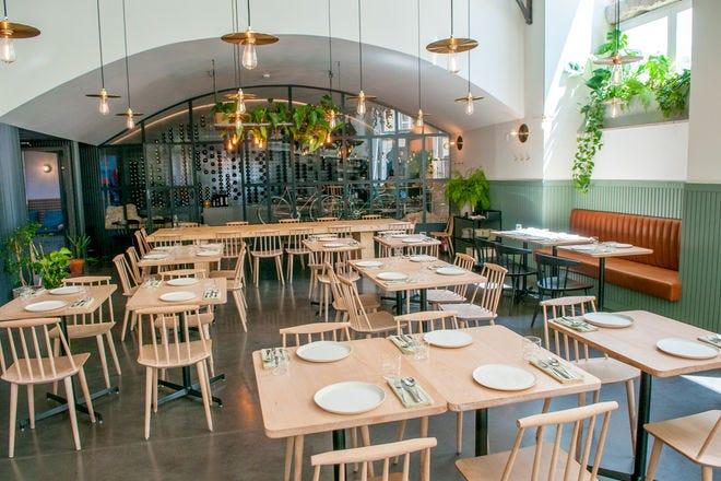 Best Lisbon Restaurants Top 10best Restaurant Reviews