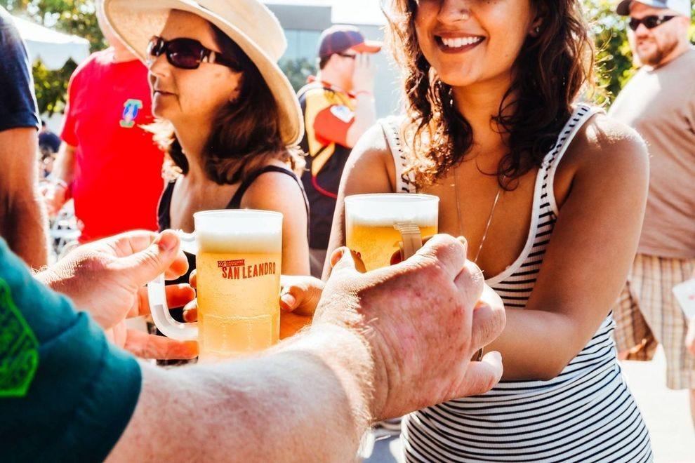 第21修正案啤酒厂和餐厅