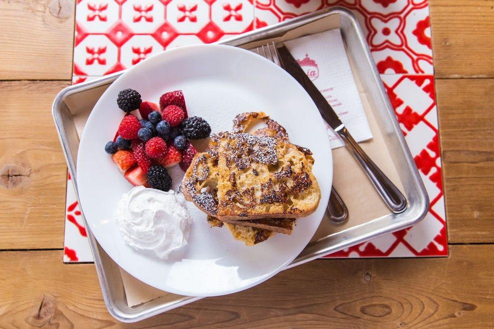San Antonio Breakfast Restaurants 10best Restaurant Reviews