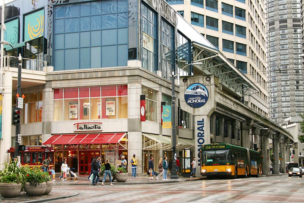 Find boutique shops in Seattle, WA on Yellowbook. Get reviews and contact details for each business including videos, opening hours and more.
