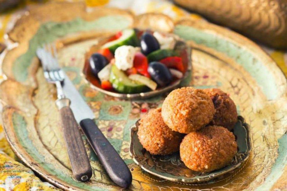 New And Popular Restaurants Restaurants In Orlando