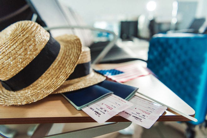 Vote now for the best miles and points programs of 2018
