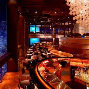 singapore bars, pubs: 10best bar, pub reviews