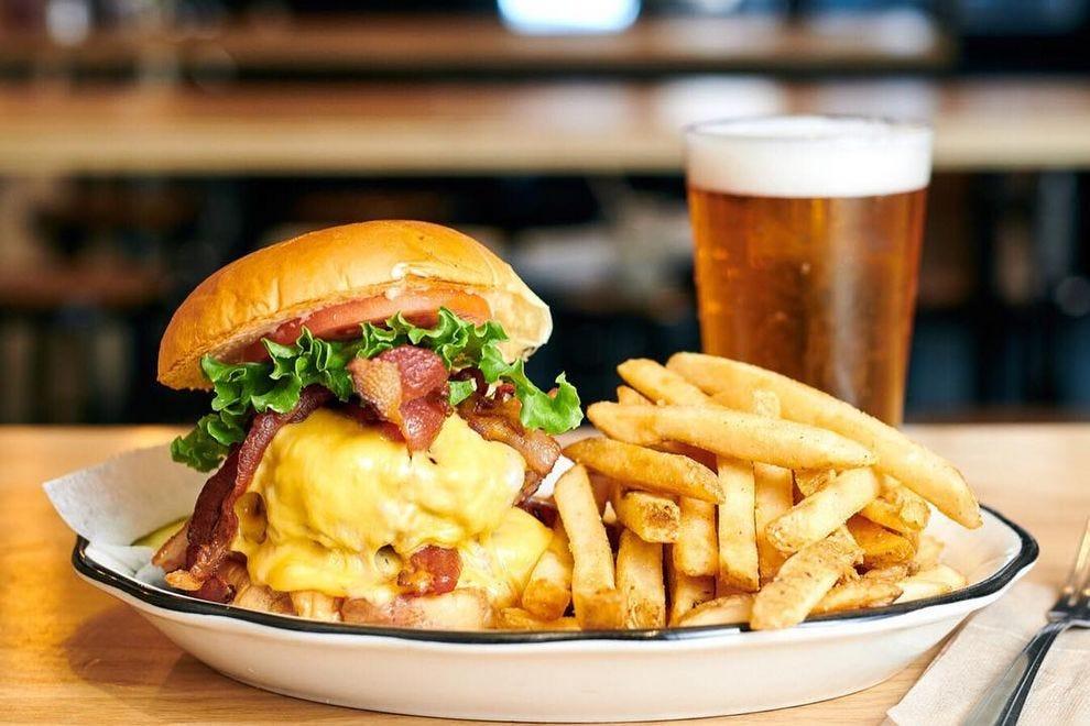 Best Las Vegas Lunch Restaurants Top 10best Restaurant Reviews