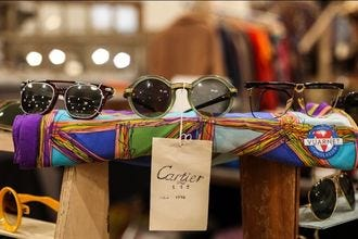 5e36d0d31e093c Best places to shop for holidays gifts in Chicago