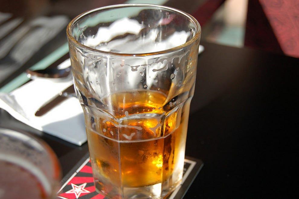 whisky dicks bar jpg 1080x810