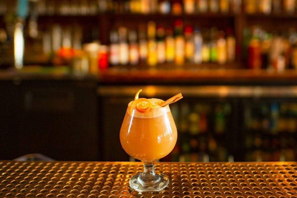 978be83f97675 You need to try the most festive winter cocktails in every state ...
