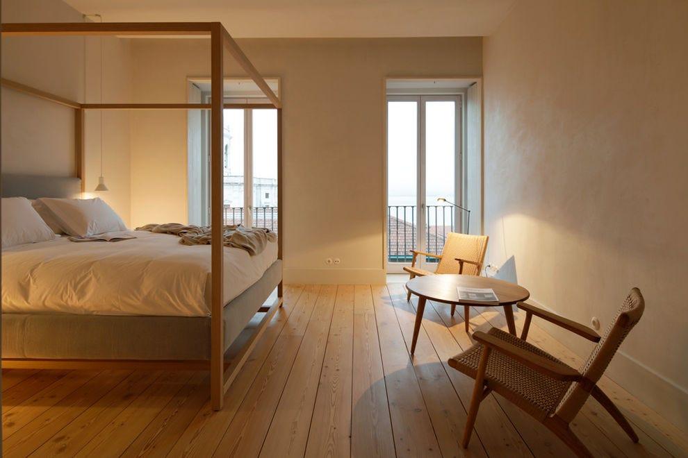 Santa Clara 1728 : Santa clara lisbon hotels review best experts and
