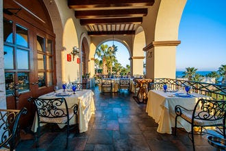Enchanted Evenings: 10 Most Romantic Restaurants in Los Cabos