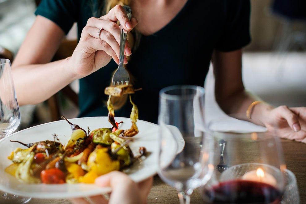 Reno Romantic Dining Restaurants 10best Restaurant Reviews