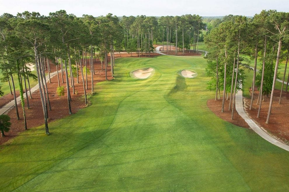Myrtle Beach Public Golf Courses: 10Best South Carolina ... on minneapolis golf course map, williamsburg golf course map, san bernardino golf course map, south carolina golf course map, seneca golf course map, boston golf course map, shelby golf course map, portland golf course map, north myrtle golf map, pittsburgh golf course map, biloxi golf course map, austin golf course map, orlando golf course map, kauai golf courses map, golf course cape cod map, lake city golf course map, callaway gardens golf course map, omaha golf course map, branson golf course map, colorado springs golf course map,