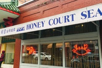 Honey Court
