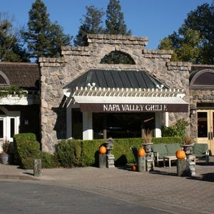 Mexican Restaurants In St Helena Ca