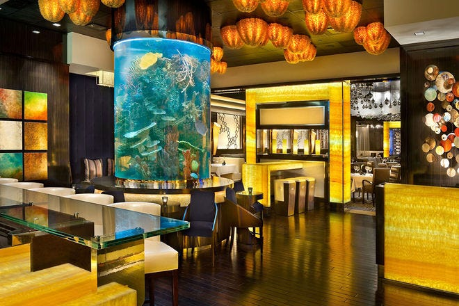 best casino dining reno