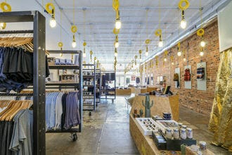 Ready to Wear: 10 Best Fashion Boutiques Worth Checking Out in Dallas