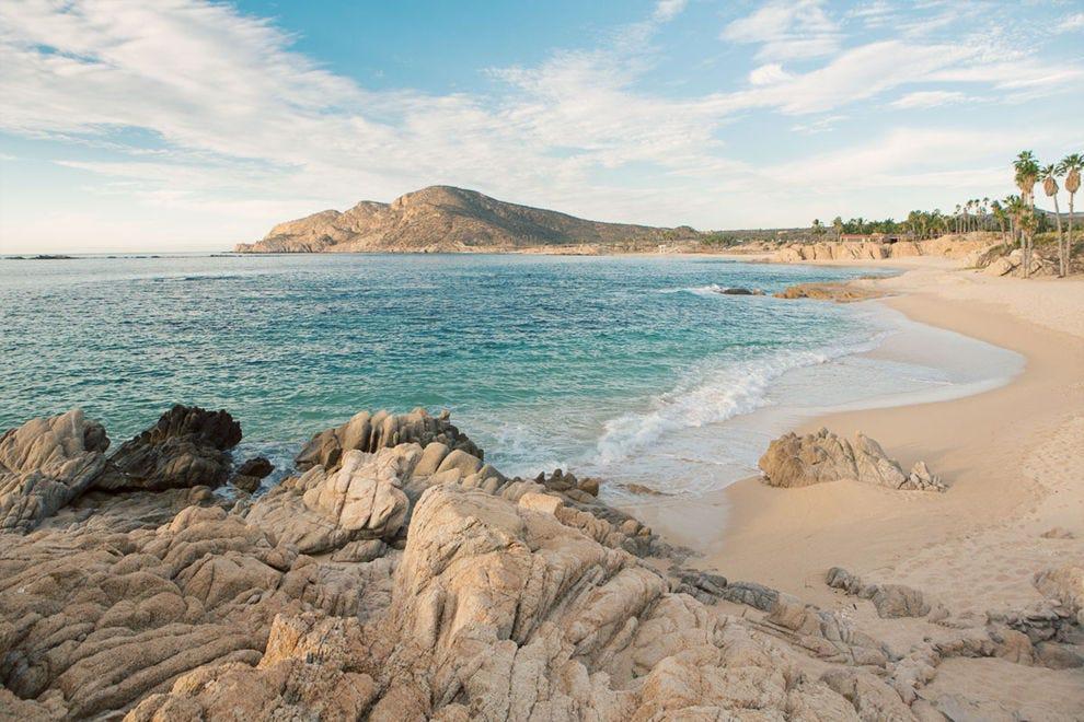 Corridor's Best Attractions: Attractions in Cabo San Lucas