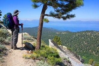 10Best Free (and Fun) Things to do in Lake Tahoe