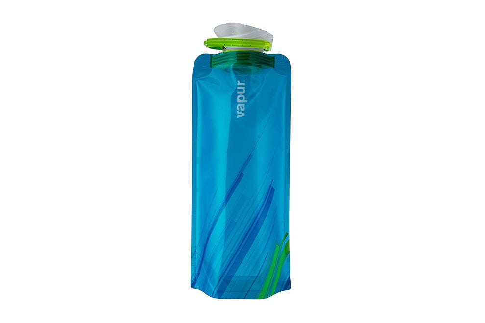 64af1ca4af These are the best water bottles to keep you hydrated in 2019