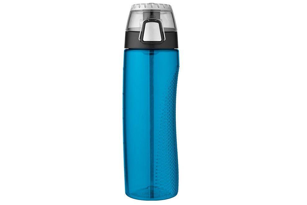These are the best water bottles to keep you hydrated in 2019