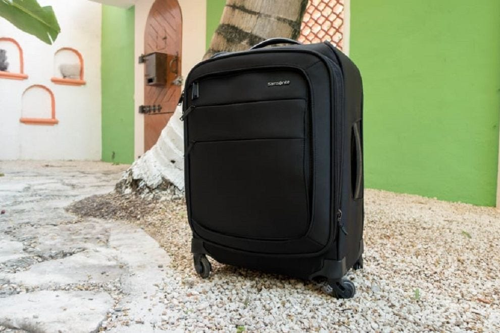 Travel smarter with the best carry-on luggage of 2019