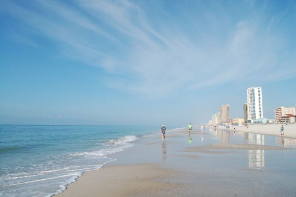 Casino Cruise Gulf Shores