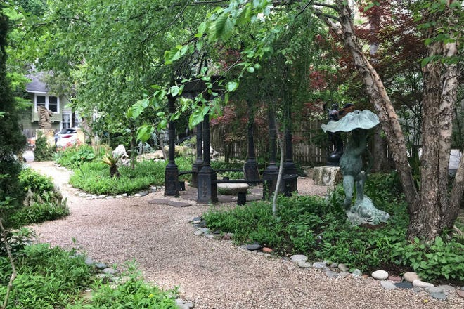 Dragon Park Dallas Attractions Review 10best Experts And