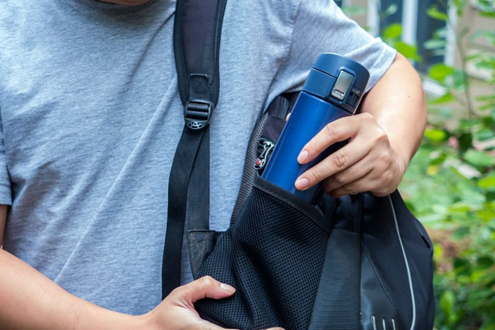 These are the best travel mugs of 2019