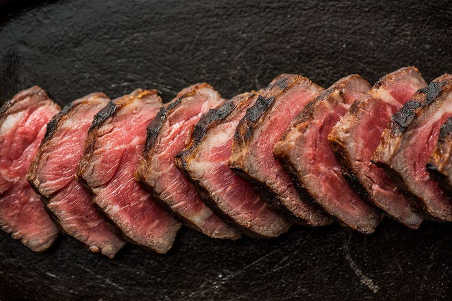 Chicago Steakhouses: 10Best Steakhouse Reviews