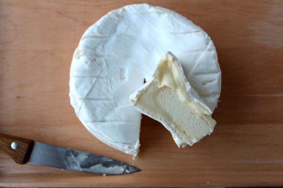 10 of the best French cheeses and where to get them