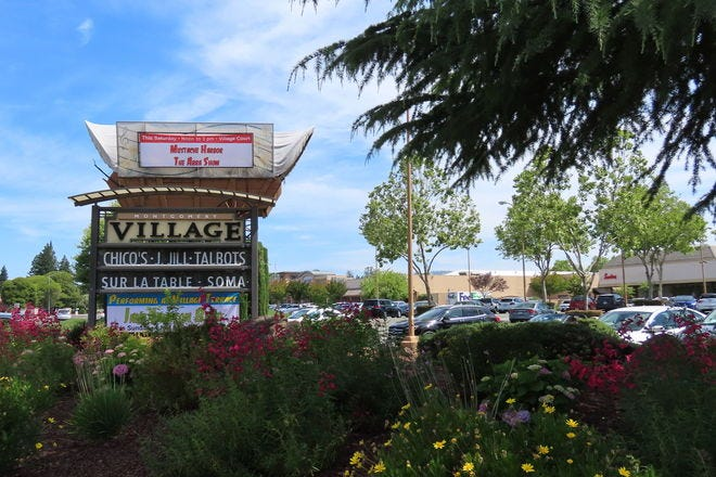 Napa Valley Malls and Shopping Centers: 10Best Mall Reviews