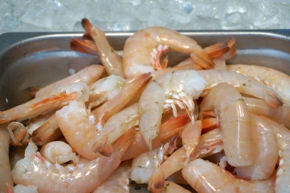 Fort Myers Seafood Restaurants 10best Restaurant Reviews
