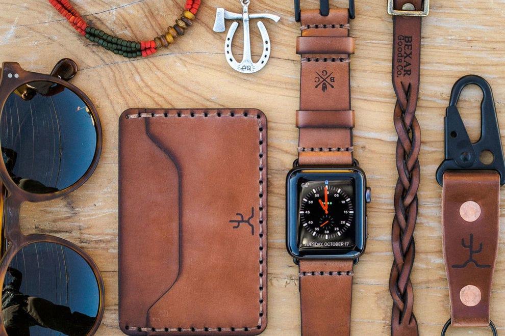 New Dallas Men/'s Classic Western Designer Style Tan Napa Leather Shirt Jacket
