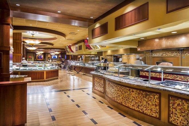 10 Best Restaurants In Reno Nv Usa Today 10best