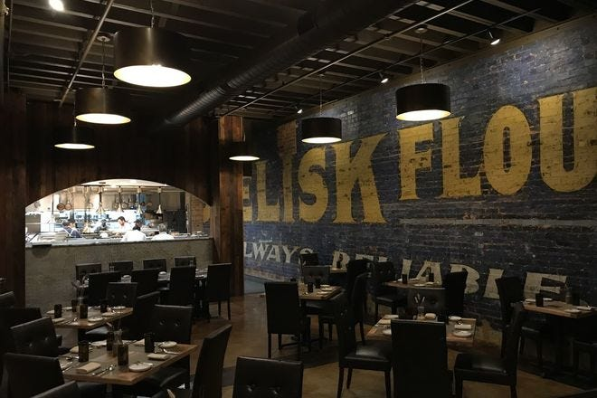 Husk Greenville Greenville Restaurants Review 10best