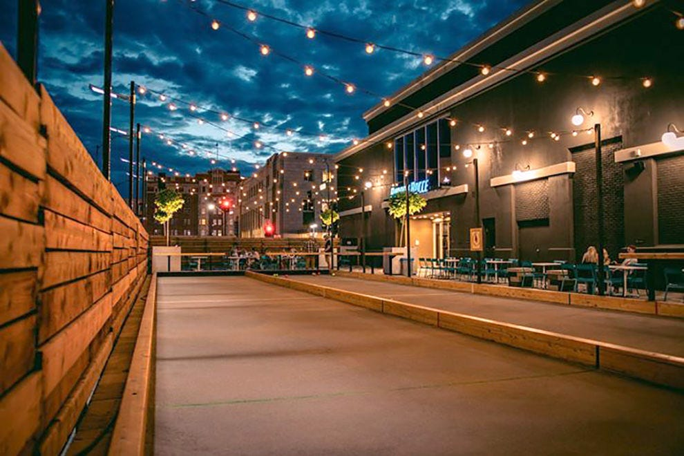 Best Nightlife In Reno Nv Usa Today 10best