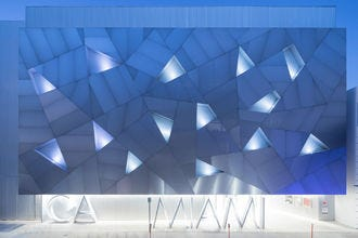 Save some cash by checking out these 10 free Miami attractions