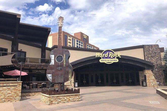 Best tahoe hotel casino laughlin nevada casino photos
