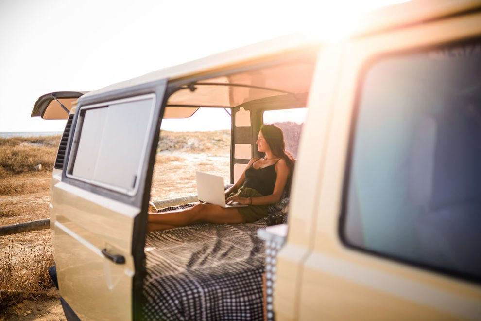 Make their next road trip even better with one of these items