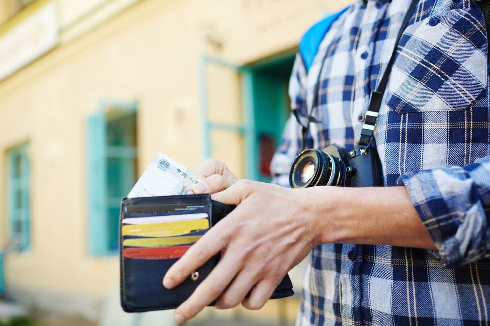 Save money on your next vacation with these tips and tricks