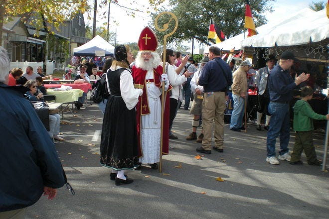 Tomball German Christmas Market 2020 Tomball German Christmas Market   Best Attractions in Houston