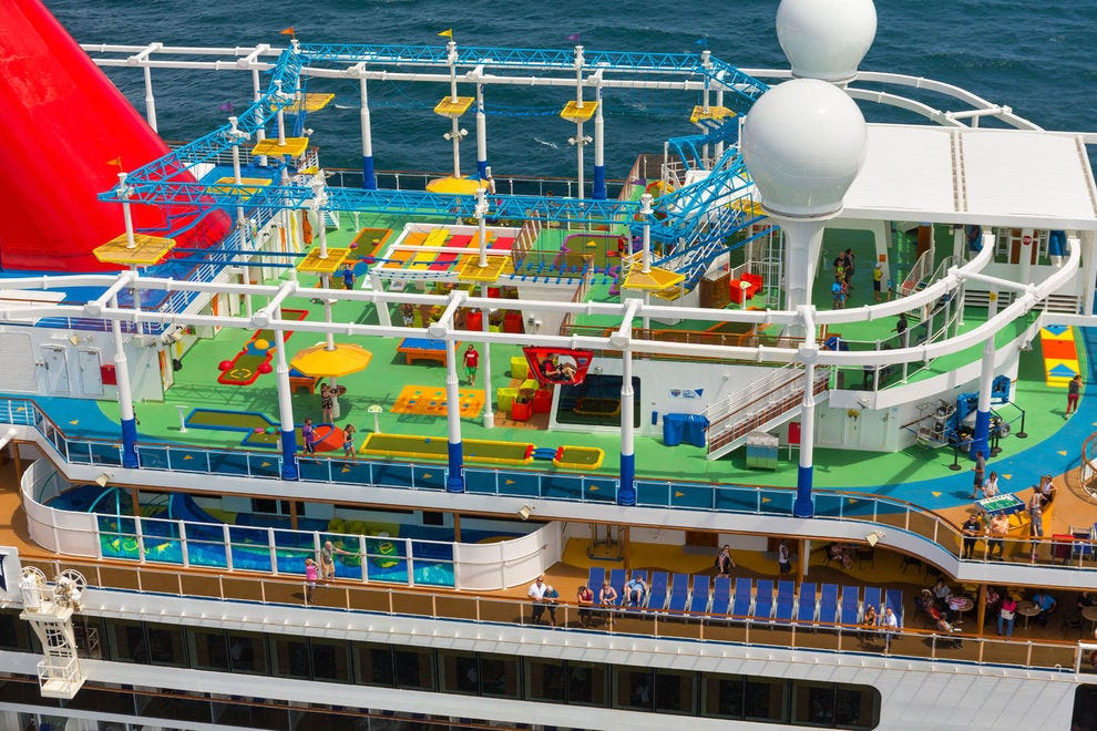 26+ Best Carnival Ship For Families  Images