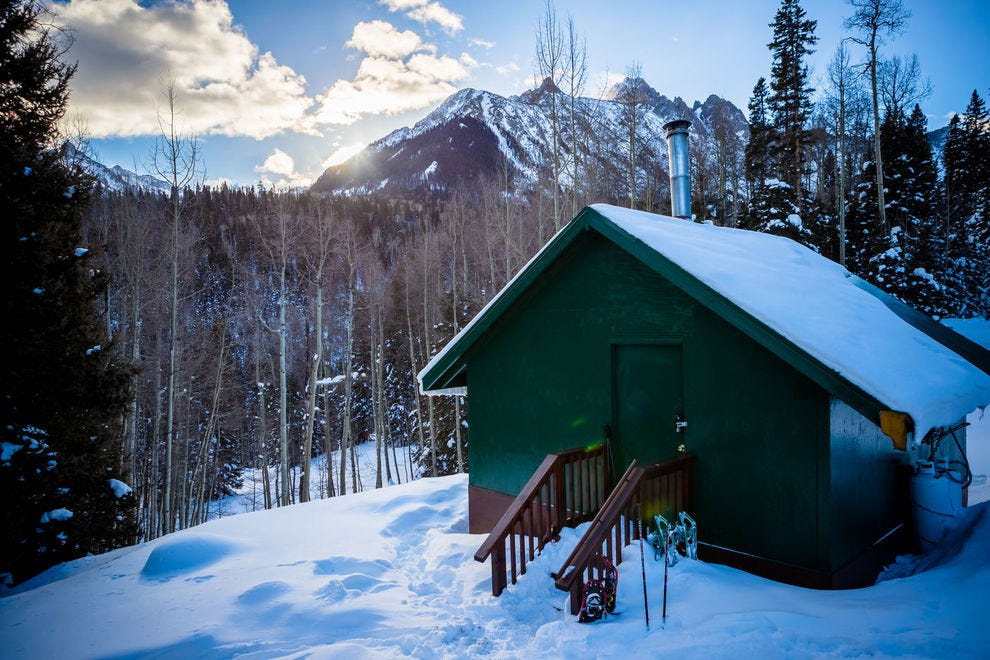 10 Things To Do In Colorado That Aren T Rocky Mountain National Park