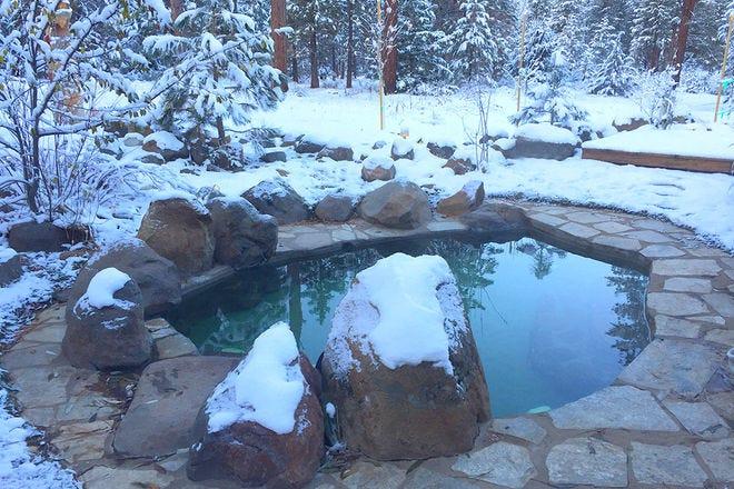 sierra hot springs best attractions in tahoe sierra hot springs best attractions