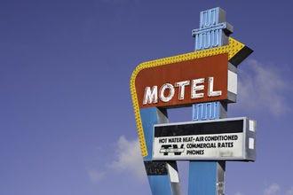 Best Roadside Motel (2020)